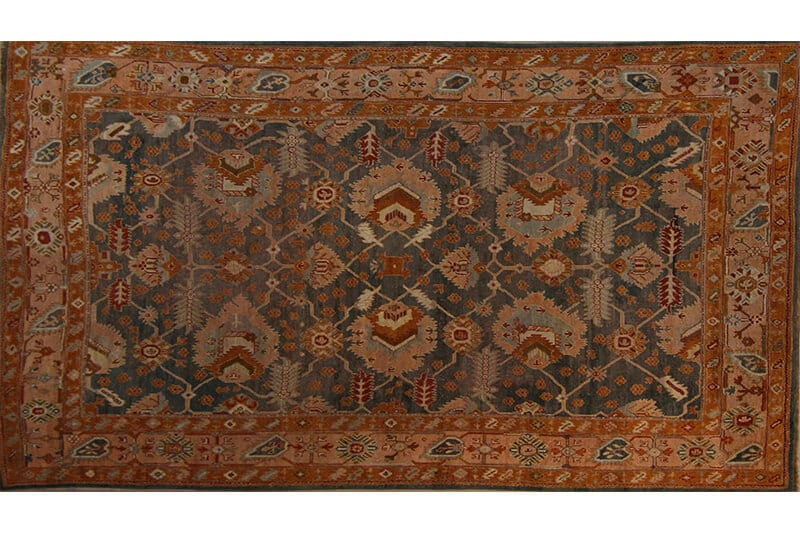 Farzin Rugs Inc Persian Turkish Indian Rugs Dallas Tx
