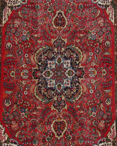 Large Persian Rugs Farzin Inc